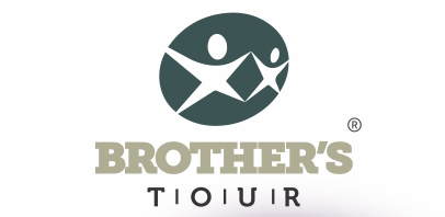 Brother's Tour